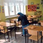 Nazaret-u.poslu.Poljska_big