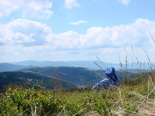 Pustinja-na.brdu.Poljska_big