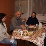 susret_nakon_Euharistije_Karlovac