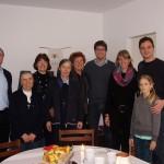 susret_obitelj_slavlje_Karlovac