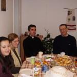 susret_blagoslov_kapele_Karlovac