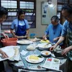 UZajednici-maleSestreNaSusretu,Filipini,Koreja,Vijetnam,Japan