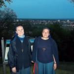 Zajednica_ms_Angelika_Blaženka_Dubovac_Karlovac