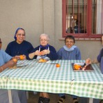 zajednica_Tre-Fontane_Rim
