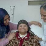 ms Vesna u Tunisu