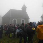 susret_PKP_pred_crkvom