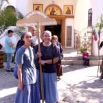 susret_hodocasce-Bugarska