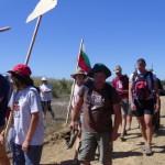 susret_hodocasce_Bugarska2