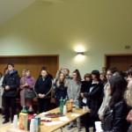 susret_zahvlanica_Karlovac_dvorana