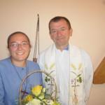 zajednica_obnova_zavjeta_ms_Angelika_zupnik_Drazen