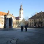 zajednica_posjeti_Karlovac_Bozic_2015